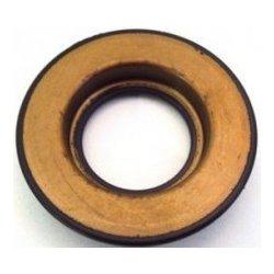 No. 44 Cover, Oil seal. Original: 6E5-45344-00