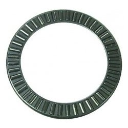 37-R.O. 389042-Thrust bearing