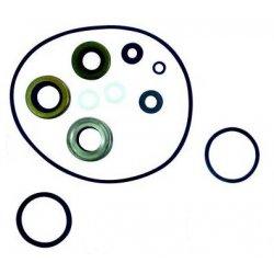 18 HP 58-65. Order Number: GLM87606