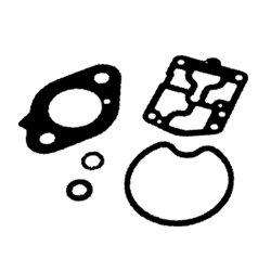1395-9651 - Carburateur revisie set 30 t/m 45 pk Mercury Mariner buitenboordmotor
