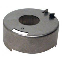 V4/V6/V8 with 25 and 30 ″ drive shaft 79-06 ″. Order Number: GLM12816. L.r.: 325397