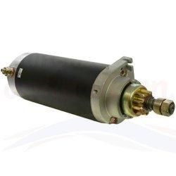 Motor-150-175 HP. Original: 50-60975, 50-72467, 50-57465A1