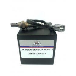 Zuurstof | Oxygen Sensor Honda buitenboordmotor. Origineel: 35655-ZY9-003