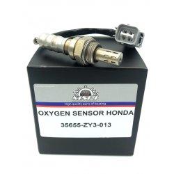 Zuurstofsensor - Honda buitenboordmotor. Origineel: 35655-ZY3-013