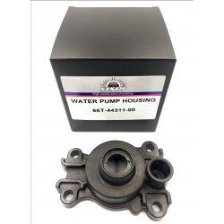 No. 12 Housing water pump. Original: 66T-44311-00