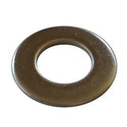 Nr.67 - 92990-16200 Ring Yamaha buitenboordmotor