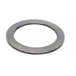 Nr.32 - 324766 Thrust Washer Johnson Evinrude buitenboordmotor
