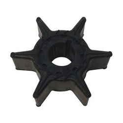 Yamaha impeller for 20 HP & 25pk (built from 1991 to 2009) 6L2-44352-00-00