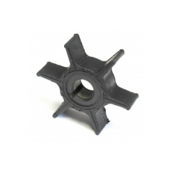 Yamaha impeller for F6/F8 HP HP (model years 2001 up to 2005)