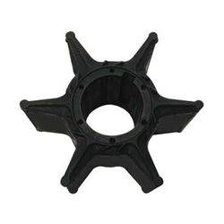 Yamaha outboard impeller for 75 HP up to 90 HP (year built 1984-1996) 67F-44352-00-00