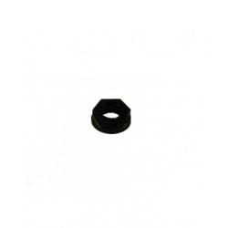 30 - R.O. 90179-09M02-00 - Nut