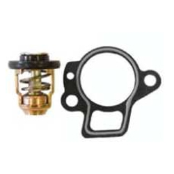 Thermostat Yamaha outboard 60 HP product no: 6H3-12411 & 70-11-00
