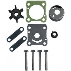 Waterpomp impeller kit Yamaha 6G1-W0078-A1-00