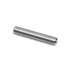N ° 12 - Breekpen/Pin Yamaha hors-bord. Original: 90250-07M 02