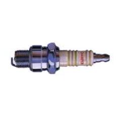 8 pk bondensee 95-99, 9,9 pk 4t 95-98, . Bestelnummer: NGKCR6HS