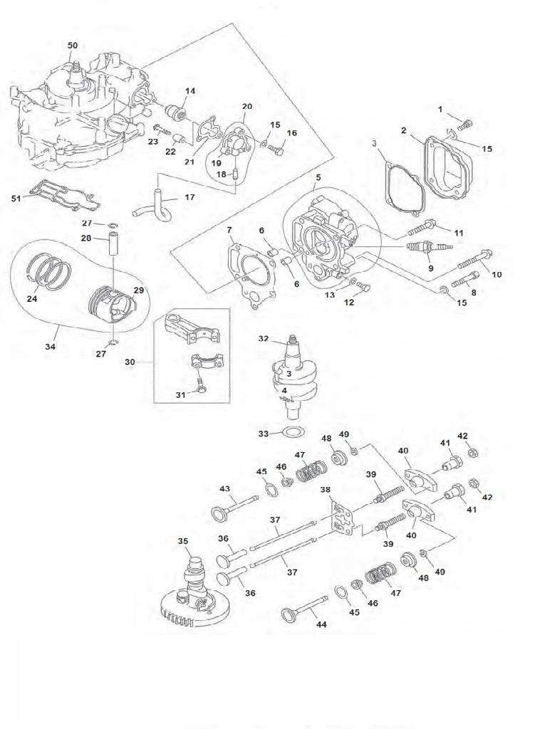 yamaha 704 control wiring diagram