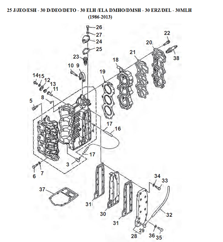 Yamaha Hp Cycle Outboard Schematic Diagram on yamaha 25 hp outboard diagram, yamaha 40 hp outboard diagram, yamaha 300 hp outboard diagram, yamaha 8 hp outboard diagram, yamaha 90 hp outboard diagram,