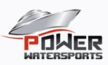 Power Watersports